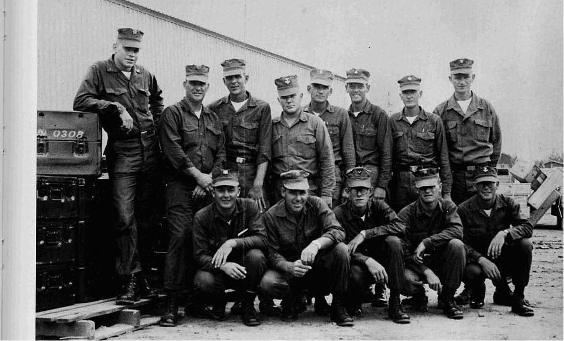 Seabee Team 0308-1