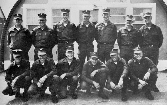 Seabee Team 0308-2